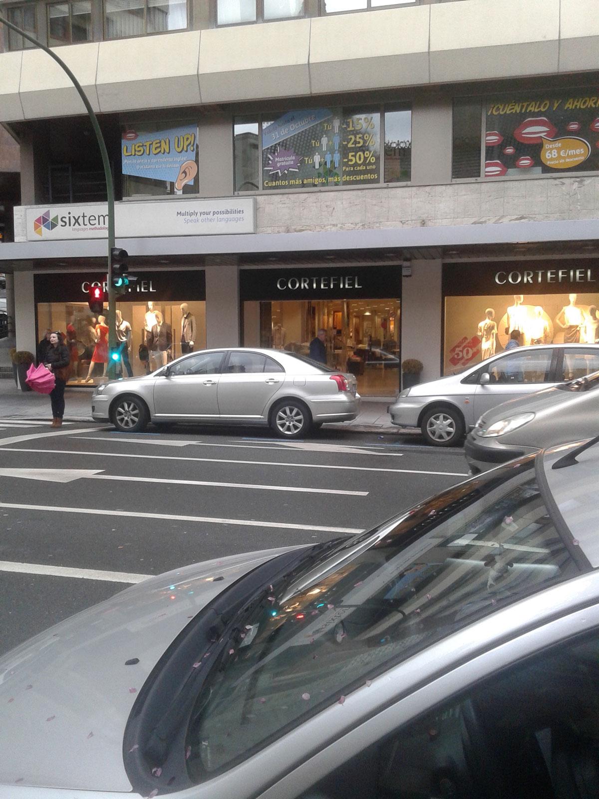 Foto-tienda_1